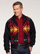 Big Horn Jacket
