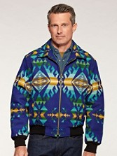 Sante Fe Jacket