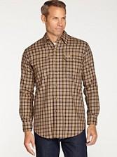 Pioneer Shirt