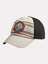 National Park Cap