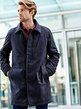 Pendleton Signature Mac Coat