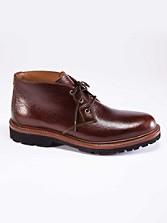 Gulch Chukka Boots