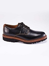 Gallatin Oxfords