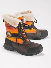 Butte Grand Canyon Boots