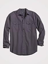 Forester Shirt