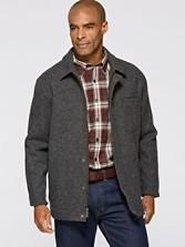 Timberline Jacket
