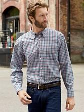 Bridgeport Shirt