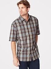 Santiam Shirt
