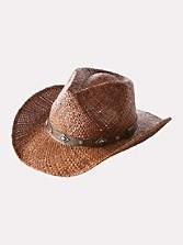 Urban Drifter Hat