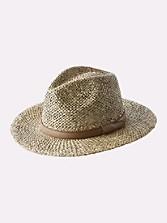 Haystack Hat