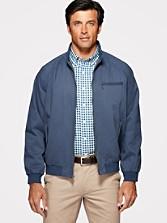 Bristol Twill Jacket