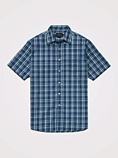 Short Sleeve Fremont Shirt