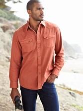 Laramie Shirt