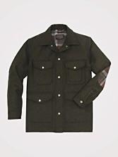 Oxbow Coat