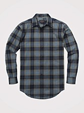 Somerset Button-down Shirt