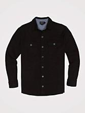 Monroe Knit Shirt