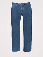 About Town Jeans