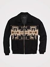 Harding Big Horn Jacket