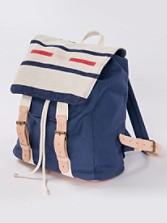Crescent Creek Backpack