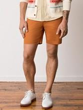 Parker Falls Shorts