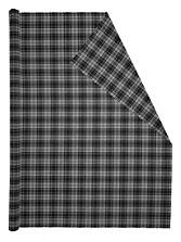 Umatilla Douglas Tartan Fabric