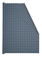 Umatilla Plaid Fabric