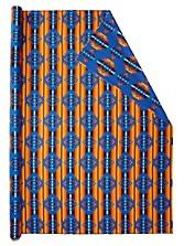 Del Rio Fabric