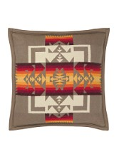 Chief Joseph Pillow