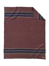 Yakima Camp Blanket
