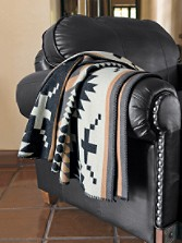 Rawnsley Chair