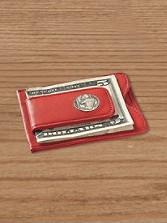 Vintage Coin Cash/card Holder