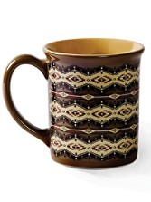 Spirit Of The Peoples Coffee Mug
