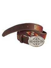 Chief Joseph Belt