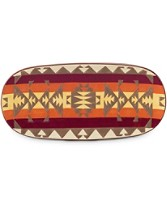 Chief Joseph Snack Tray