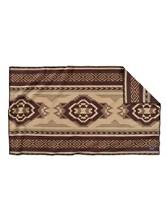 Rio Concho Saddle Blanket