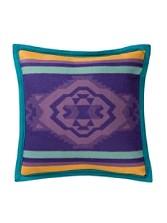 Rio Concho Pillow