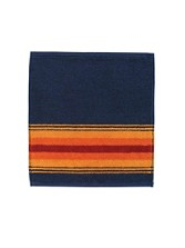 Grand Canyon National Park Washcloth