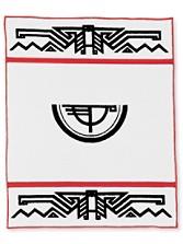 Timberline Custom Blanket