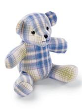 Hamilton Bear