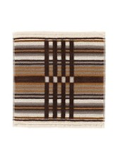 Sonora Serape Wash Cloth