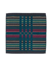 Sonora Serape Washcloth