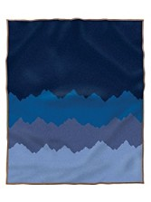 The New West Blanket