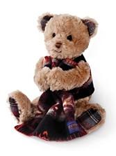 Chauncey Bear