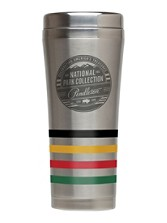 National Park Stainless Steel Tumbler