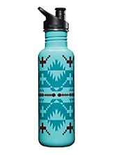 Spider Rock Water Bottle