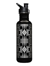 Harding Water Bottle