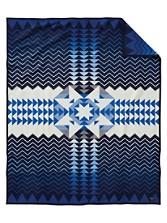 Stella Maris Blanket