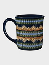 American Treasures Coffee Mug