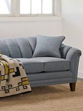 Pendleton Eco-wise Wool Sofa