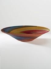 Painted Desert Platter